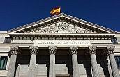 El Pacto de la Justicia arrancará en el Congreso de los Diputados tras la Semana Santa