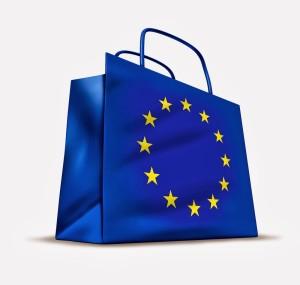 Resultado de imagen de derechos del consumidor de la UE