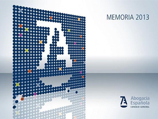 Memoria2013