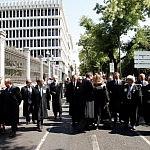 Concentracion 24J contra proyecto ley Justicia Gratuita (11)