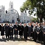 Concentracion 24J contra proyecto ley Justicia Gratuita (12)