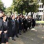 Concentracion 24J contra proyecto ley Justicia Gratuita (13)