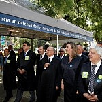 Concentracion 24J contra proyecto ley Justicia Gratuita (14)