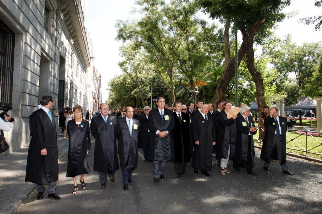 Concentracion 24J contra proyecto ley Justicia Gratuita (7)