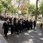 Concentracion 24J contra proyecto ley Justicia Gratuita (9)