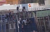La Abogacía reclama un Protocolo Especial de Actuación para llegadas irregulares masivas de inmigrantes y se ofrece para su coordinación