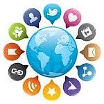 abogados en redes sociales
