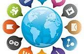 El Colegio de Barcelona sensibiliza a los jóvenes sobre el peligro del mal de las redes sociales y de las consecuencias jurídicas del ciberbullying