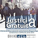 observatorio justicia gratuita
