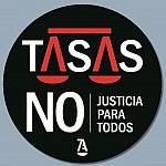 Tasas judiciales aniversario 2