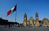 El restablecimiento de la colegiación obligatoria de la abogacía en México: un paso necesario.