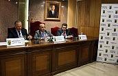 Cerca de 20 alumnos participan en el II Ciclo de la Escuela de Práctica Jurídica del Colegio de Jaén