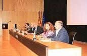 El III Congreso Nacional de Resposabilidad Civil reúne cerca de 70 abogados en Benidorm