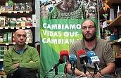 La crisis ha duplicado el número de milmillonarios, según Intermón Oxfam
