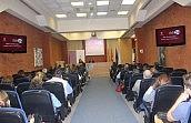 """El Colegio de Madrid promueve el """"Plan Cuota Cero"""" con importantes descuentos y ventajas para sus colegiados"""