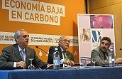 Unión Profesional apuesta por incluir la sostenibilidad ambiental en los códigos deontológicos