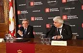 Colegio de Abogados y Ayuntamiento ponen en marcha un Servicio de Orientación Jurídica en el CIE de Barcelona