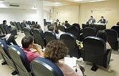 El Colegio de Tarragona organiza una tertulia sobre las costas judiciales y extranjería