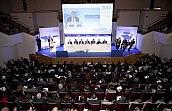 La Abogacía reclama respeto a los Derechos Humanos en su Conferencia Anual