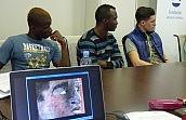 """Fiscalía encarga aún """"excesivas"""" pruebas de edad para migrantes en contra del TS"""