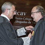 Mariano Durán/Rafael Bonmatí