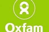 La cooperación al desarrollo cae a niveles de 1989, según Oxfam