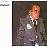 D. Antonio Pedrol