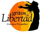 Gritos de Libertad – Concurso de Fotografía La exposición ha recorrido más de 20 Colegios de Abogados durante 2012