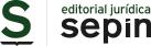 Editorial Jurídica Sepín