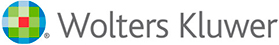 La Ley Grupo Wolters Kluwer