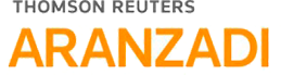 Thomson Reuters Aranzadi