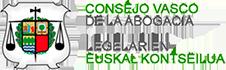 Consejo Vasco de la Abogacía