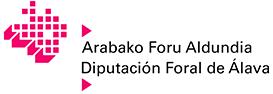 Diputación Foral de Navarra