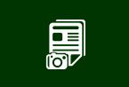 Noticias, notas de prensa, galerías