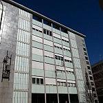 ICA Palencia sede temporal