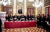 El Colegio de Abogados de Reus celebra su 170 aniversario