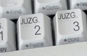 Justicia invertirá 47,6 millones de euros para implantar juzgados sin papel a partir de 2016