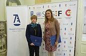 La Abogacía Española y el Programa de Naciones Unidas para el Desarrollo firman un memorando de cooperación