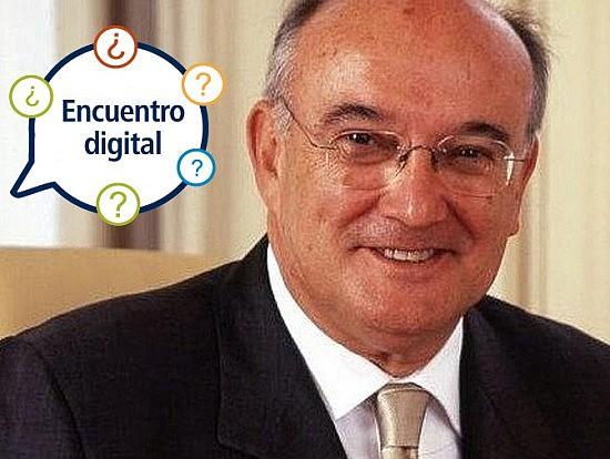 Encuentro Carlos Carnicer