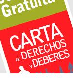 El referente para conocer los datos de Justicia Gratuita y Turno de Oficio