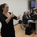 Derecho y discapacidad