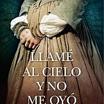 LlameAlCielo