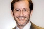 """Ramón Jáudenes: """"Es un clamor dar un enfoque más moderno a las relaciones extraprocesales jueces/abogados"""""""