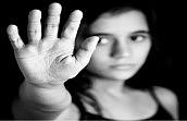 Los abogados de violencia de género celebran su III Encuentro en Gijón