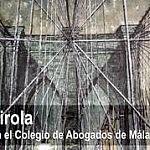ICA Málaga