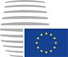 logo Council EU