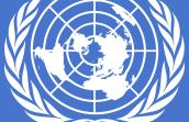 La Abogacía Española colabora con los encuentros de la ONU sobre el acceso a la Justicia Universal