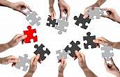 La Abogacía impulsa los proyectos pro bono con una Jornada para Consejos Autonómicos y Colegios de Abogados