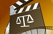 10 bandas sonoras que han hecho historia en el cine jurídico