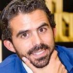 Jaime Sanz